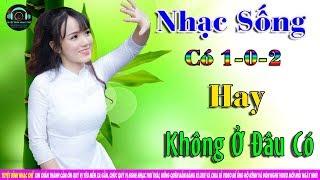 lk-nhac-song-bolero-disco-remix-thon-que-moi-det-co-102-lk-nhac-song-thon-que-cuc-phe-thanh-tam