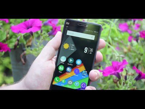 Xiaomi Mi 4i, la Video Recensione