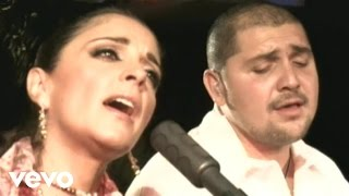Pandora, Reyli Barba   Solo Él Y Yo  Alguien Llena Mi Lugar (Popurri) (Video)