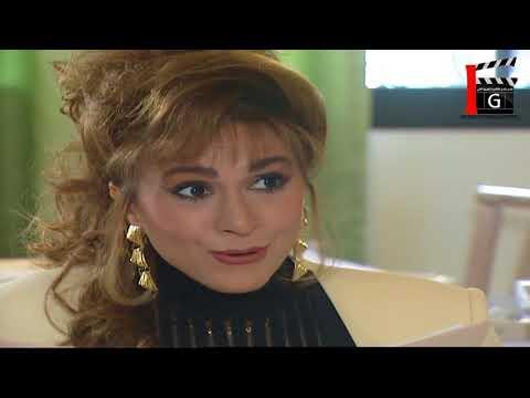 مسلسل مرايا 97 ـ مطعم الخيلات ـ ياسر العظمة ـ مها المصري ـ هالة حسني ـ  Maraya 97
