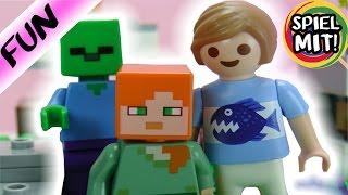 Handy Aufnehmen Screenrecorder Ohne Root Ohne PC - Minecraft spiele filme auf deutsch