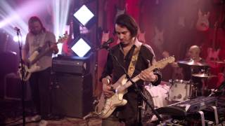 "thenewno2 ""Yomp"" Guitar Center Sessions on DIRECTV"