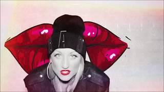GTA - Red Lips feat. Sam Bruno (Sejal Remix) - sejal3150s