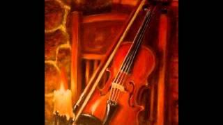 تحميل اغاني مجانا عزف على آلة الكمان بأحساس عالي جداً (حزين)