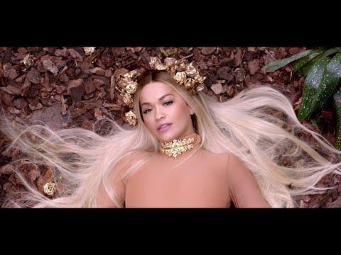 Rita Ora ft. Cardi B, Bebe Rexha & Charli XCX — Girls