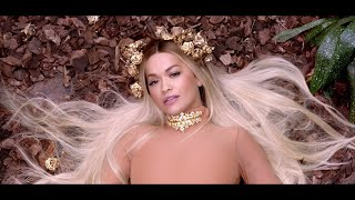 Rita Ora   Girls Ft. Cardi B, Bebe Rexha & Charli XCX (Official Video)