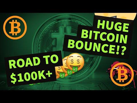 Geriausia bitcoin prekybos platforma kanadoje