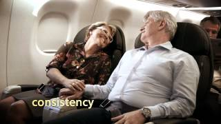 United Airlines - Mesa Airlines EJet