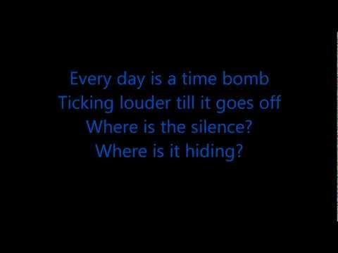 Colton Dixon - Noise Lyrics