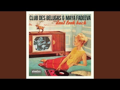 Don't Look Back online metal music video by CLUB DES BELUGAS