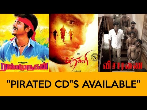 Pathetic-Visaranai-Rajini-Murugan-Kathakali-Pirated-CDs-Available-24-02-2016
