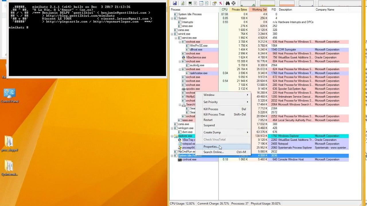 ExMsobWztKw/default.jpg