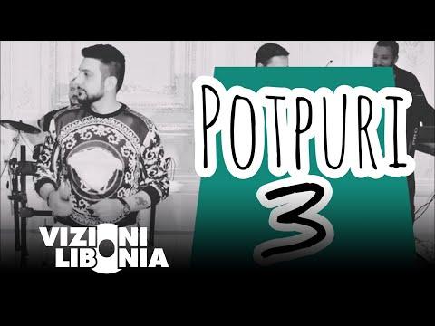 Valton Krasniqi - Potpuri 3