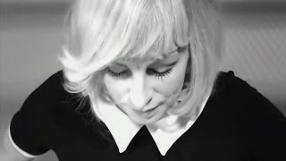 Bettie Serveert - Never Be Over video