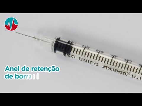 Noticias de la diabetes tipo 2 en 2015