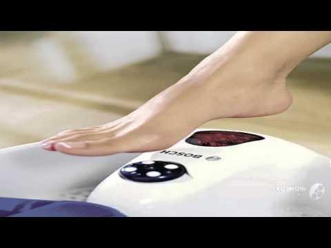 Вальгусной деформации первого пальца стопы