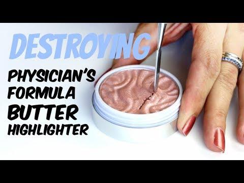 Murumuru Butter Bronzer by Physicians Formula #3