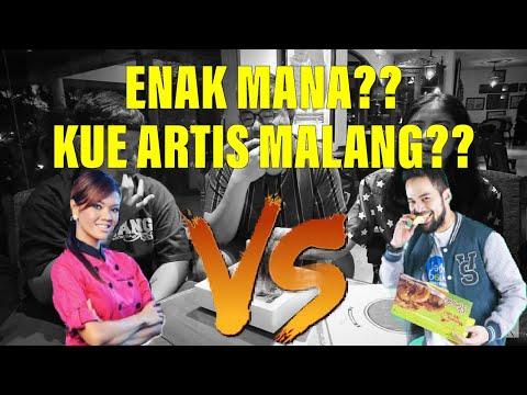 mp4 Apple Queen Malang, download Apple Queen Malang video klip Apple Queen Malang