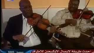 اغاني حصرية اغنيه صبابه..عبدالعزيز محمد داؤود ...أداء عاصم البناء تحميل MP3