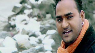 Yaari Lai Baithi   Sukhbir Rana   Charanjit Ahuja   Latest Punjabi Song 2017   Finetouch Music