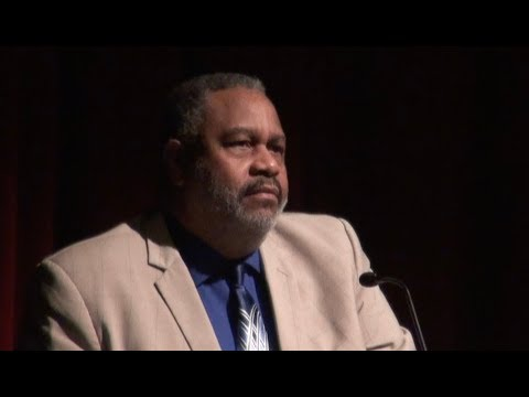 Anthony Ray Hinton - in his own words