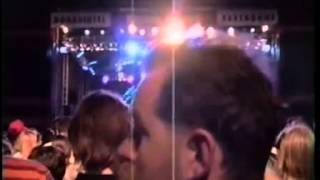 Chris Rea   As long as I have your love   7 11   Donauinselfest 1997   YouTube – Смотреть видео онла