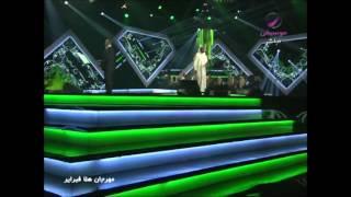 تحميل اغاني عبدالله الرويشد قلبي معك - هلا فبراير 2014 MP3