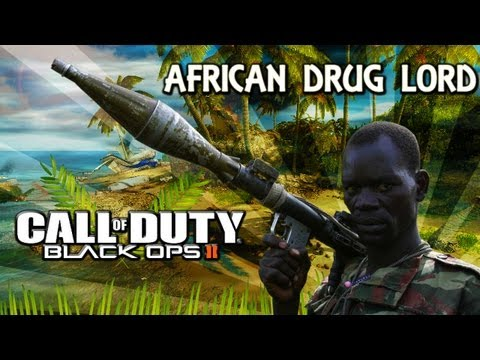 drug lord 3 pc game