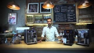Jak Wybrać Dobry Ekspres Do Kawy? Zobacz, Co Radzi Barista
