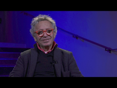 Michel Pétuaud-Letang - Utopies et quotidien 1966-2016