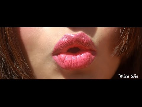 Rouge In Love Lipstick by Lancôme #4