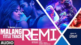 REMIX: Malang (Title Track) Audio | DJ YOGII | Ved Sharma | Aditya Roy Kapur, Disha Patani  UNIFORM SAREE PHOTO GALLERY   : IMAGES, GIF, ANIMATED GIF, WALLPAPER, STICKER FOR WHATSAPP & FACEBOOK #EDUCRATSWEB
