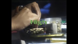 High by Mike Moore ft Tay Weeze – Directed By Camo Tha Goat