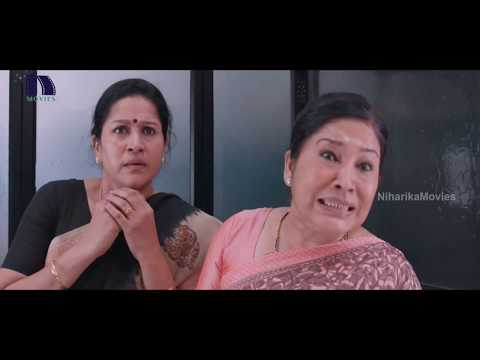 Ganga : Muni 3 Telugu Full Movie Part 9 || Raghava Lawrence, Nitya Menen, Taapsee