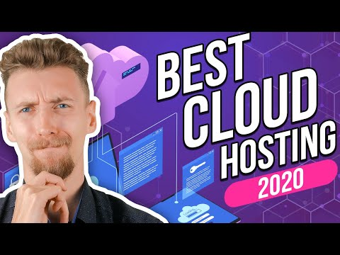 , title : 'Best Cloud Hosting - Facts Over Fiction & The Best Options [NEW]
