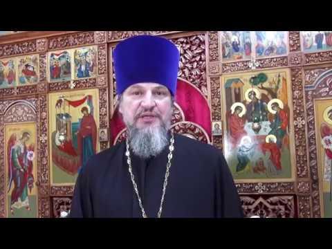 Храм праведного иоанна русского в кунцево