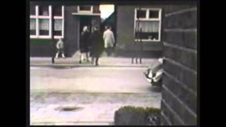 Streetview oisterwijk 1960