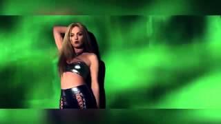 Alexandra Stan & Inna feat. Daddy Yankee  - We Wanna ( Sheppoh Mcfalls Remix )