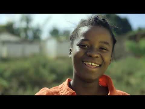 SYP Music Album | Chimanga (Maize) by Gwamba – Malawi (Official Music Video)