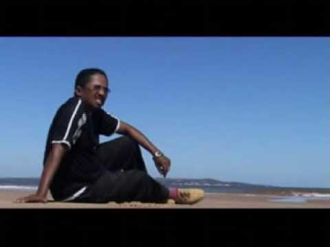 Clo Mahajanga- Lasa I Voahangy