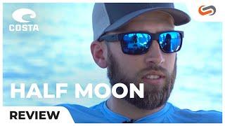 Costa Half Moon