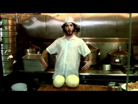 Flight Of The Conchords (Sugar Lumps) With Skit Mp3