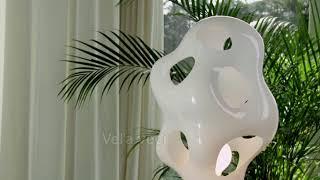 Bezpečne, komfortne, exkluzívne: rádiový systém BiSecur firmy Hörmann