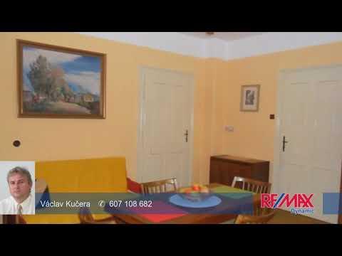Video Prodej domu 125 m², Volyně