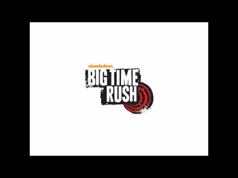 Big Time Rush - If I Ruled The World Instrumental