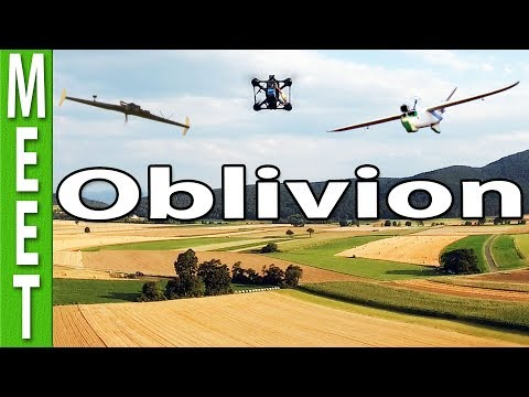 fpv-formation-copters-and-planes-tbs-oblivion-fpv-meet