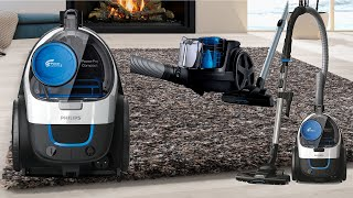 Philips Vacuum cleaner Power Cyclone 5 Good OR Not?
