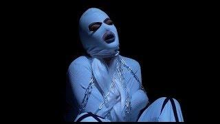 TIAH - ÚGY FÉLEK (Official Music Video)