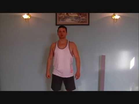 Можно ли заниматься хореографией при сколиозе