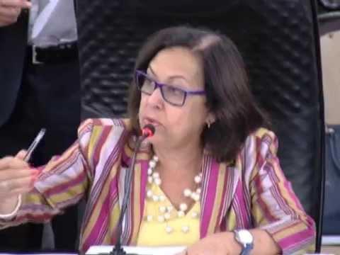 Assassinato de jovens é tema de audiência pública em Cuiabá